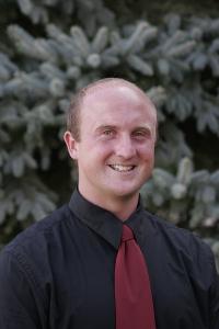 Scott Padgett Kenpo Troy Padgett Public Defender